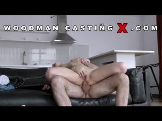[woodmancastingx] casey norhman (casting x 186 * updated * / 24.03.2018) [anal, casting, all sex, 1080p]