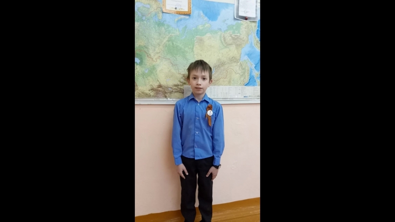 Белокурский Иван