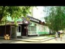 ГИД ПО АРЗАМАСУ | КАФЕ АВЕНЮ