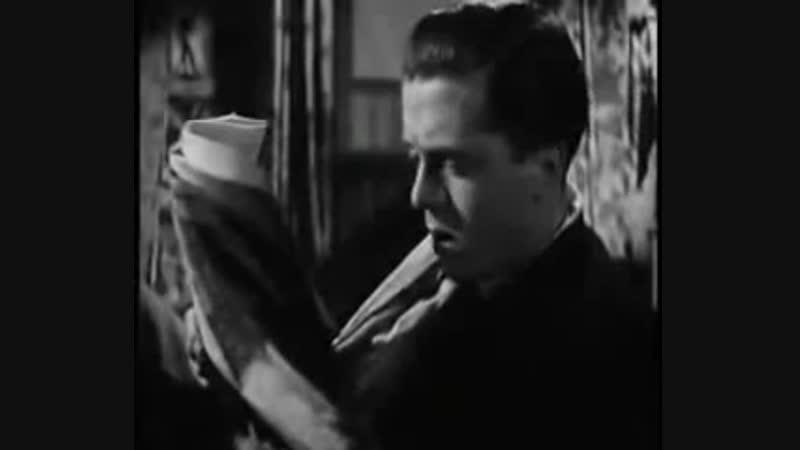London Belongs to Me (1948)