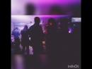 """Youshouldbehere  29/07 """"cocktail party на Москве реке"""". Дискотека-вечеринка с кавер-группой Эндорфины.  Билеты на River-show"""