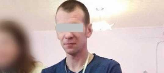 Порно домашние село тарлыковка
