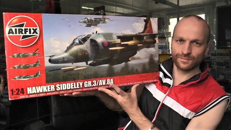 Объявление Продаю стендовые модели самолеты вертолеты космос