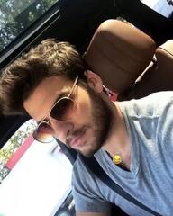 Mustafa Mert Ko on Instagram:  @mustafamertkoc  @mustafamertkoc  @mustafamertkoc  # # #&#12454