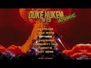 Дмитрий Дозкоз • Dozkoz и Duke Nukem 3D. 3 стрим. Чат-рулетка Алкострим. 1 часть.
