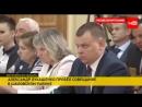 Лукашенко пугает управленцев Шкловского района вхождением в состав какого то другого государства 23 июня 2018