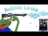 Warframe - Bubble Gun Lanka