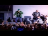 Scarface - Homies &amp Thuggs (The Remix) (feat. Master P, Doracell &amp 2Pac)