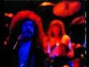 Electric Light Orchestra - Sweet Talkin' Woman