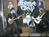 Eternal - Cover Therion (Melez)