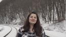 Marina Olga. В тот Небесный Край Любви Новая Христианская Песня Авторская.