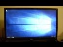 Установка Windows 10 с флешки на компьютер и ноутбук