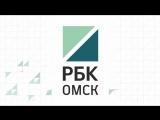 Урман, туман, Нарымский край. Реабилитация политзаключенных.