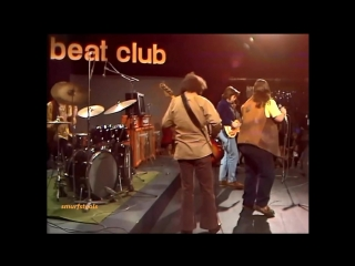 Canned Heat ---- Lets Work Together HD {Stereo}