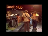 Canned Heat ---- Lets Work Together HD Stereo