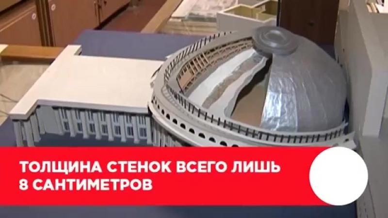5 фактов про Новосибирский театр оперы и балета.mp4