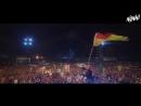 Dimitri Vegas _u0026 Like Mike - Reverse (Music Video)