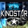 KinoStar - Фильмы онлайн 2018