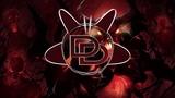 Foster The People - Pumped Up Kicks (PFISTA x QROH Bootleg Remix)