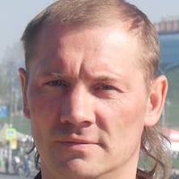 Олег Догадов