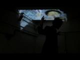 IAMX ft. Imogen Heap - My Secret Friend (Official Video)