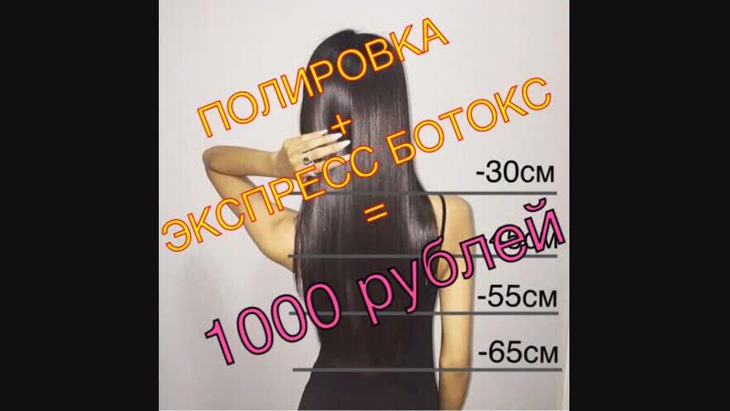 E9305D90 9C5A 4D09 8860 70F8D4F9B32E