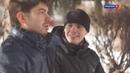 Жан Пьер Россия-1, фильм, смысл жизни, философия
