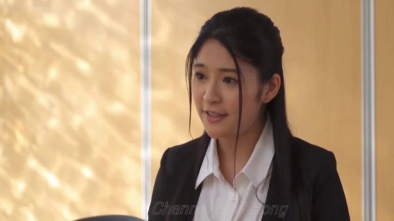 Istri Gatal Ikhlas Digituin Adik Ipar Di Kantor Official Movie Trailer HD