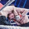 Tech-KREP Fighting Championship