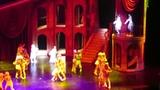 20180421 1930 Shanghai, Le Bal, Romeo et Juliette, Gregory Gonel &amp John Eyzen focus