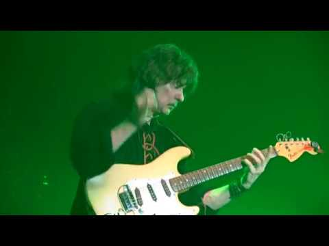 Ritchie Blackmores Rainbow - Stargazer - Live in Birmingham, England - 28th June 2017 (Official)
