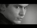 Gucci by Gucci Pour Homme James Franco
