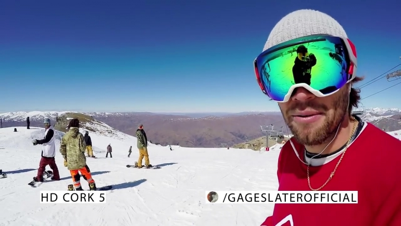 GoPro Ski_ You Call The Tricks with Bobby Brown