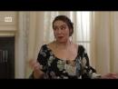 Свекровь Аза Петренко и невестки Русалина Ярченко и Лилия Николаенко