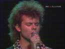 Родриго Фоминс и гр. Remix - Мгновение (муз. Р.Паулс /сл. Р.Фоминс) 1987.
