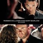 Robbie Williams альбом Shame