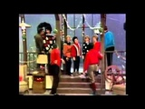 Ray Conniff - Christmas