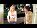 Соседка  The Girl Next Door (2004) BDRip 1080p [vk.comFeokino]