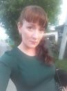 Марина Симонова фото #8