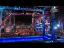 Девушка ростом 150см впечатляет всех в финале шоу Воин Ниндзя