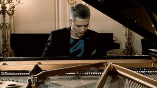 Dmitry Myachin plays Ravel - Alborada del gracioso