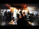 Judas Priest - No Surrender (2018) (Heavy Metal)