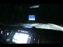 IRWAY - автомобильная система ночного видения. Продажа (розница/опт). Подробности: ir-way