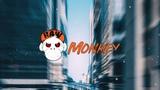 Swedish House Mafia - One (Psy Trance Hard Remix By JEFF!) MONKEY TEMPO