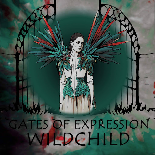 Wildchild альбом Gates of Expression