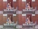 XiaoYing_Video_1531475477899.mp4
