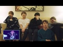 [ENG SUB] BTS Reacts To BTS Live Performances [PART 2] | REACTION FANBOYS FUNNY