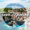 TourMeeting