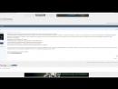 Как заработать в интернете BeezSid заработок денег в интернете Как заработать 5000 рублей за 2 минуты на QIWI кошельке. Как